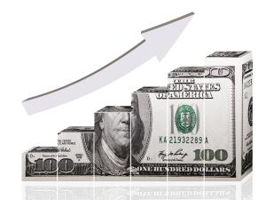 money_graph_515827